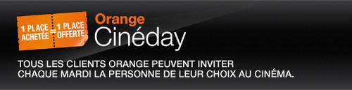 Programme du mercredi 15 au mardi 21 mai 2013