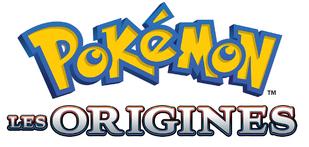 Pokémon : Les Origines [VF + VOSTFR]
