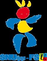 Carte scolaire 2018. Le SNUipp appelle à la mobilisation mardi à Quimper (9/02/2018-11h 24)