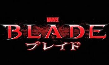 Blade 1 / ??
