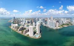 """Résultat de recherche d'images pour """",Miami vue du ciel"""""""