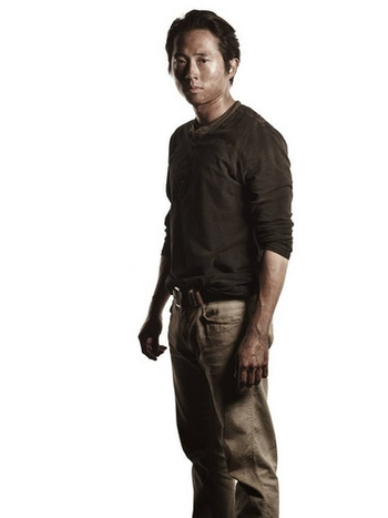 Season-4-Promo-the-walking-dead-35652296-375-500