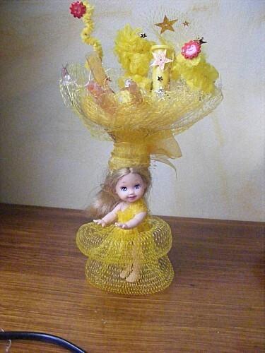 20-poupee-jaune-citron-.JPG