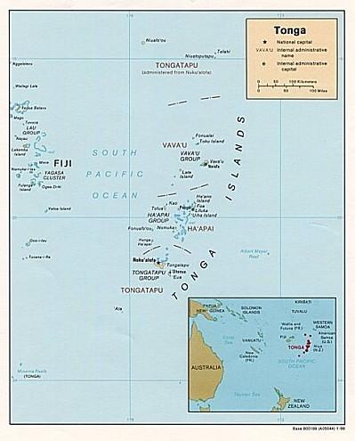 484px-Tonga