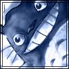 Icônes Totoro