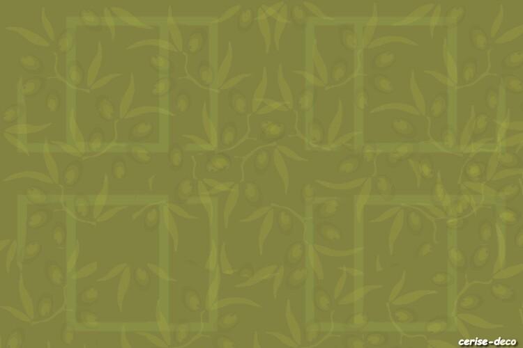 design huile d'olive