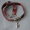 bracelet liberty 06