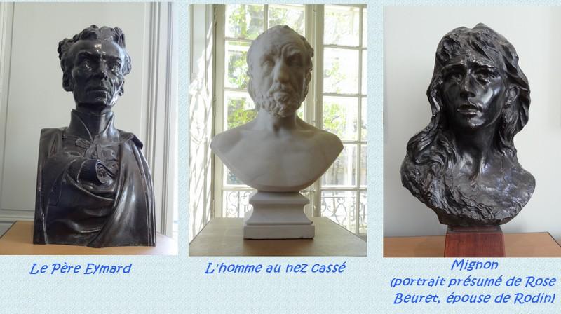 Musée Rodin (2)
