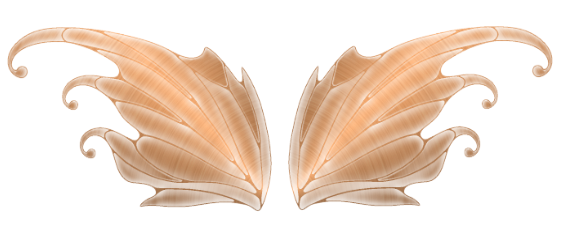 tubes ailes