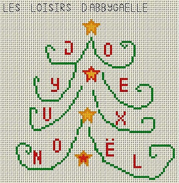 joyeux noel 1