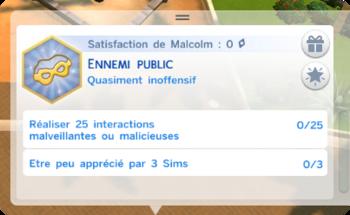 Malcolm aspi