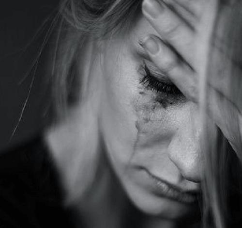 Pleurer-a-des-bienfaits-pour-la-sante-500x470