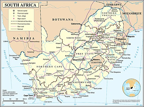 800px-Un-south-africa
