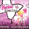 Le Journal de Barbie - Movie Soundtrack