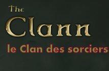 Les Clans