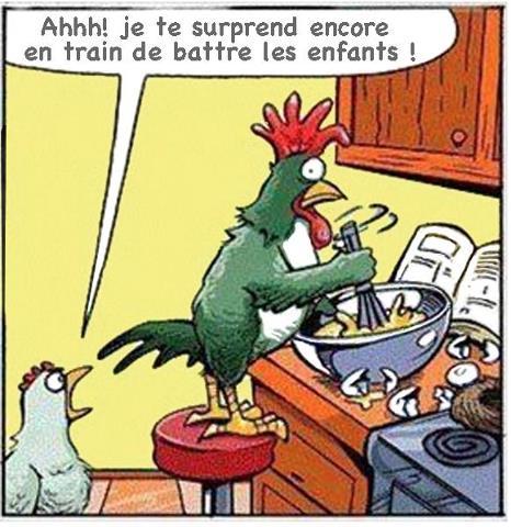 humour-oeuf.jpg