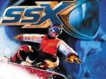 SSX (Le jeu vidéo 2012)