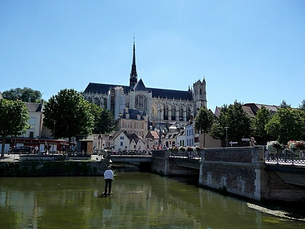 Amiens.09.12--9-.JPG