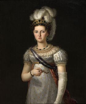 Maria Josepha of Saxony.jpg