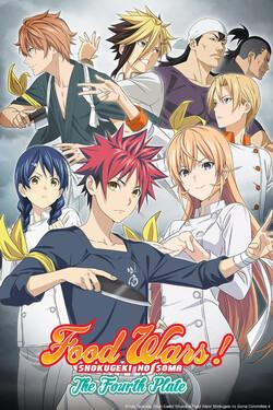 Fans de BL, découvrez les X animes de l'automne faits pour vous !