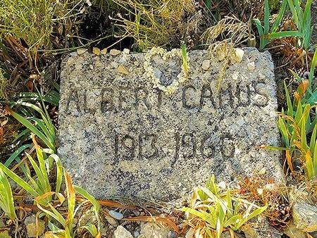 Tombe-Albert-Camus-Lourmarin.jpg