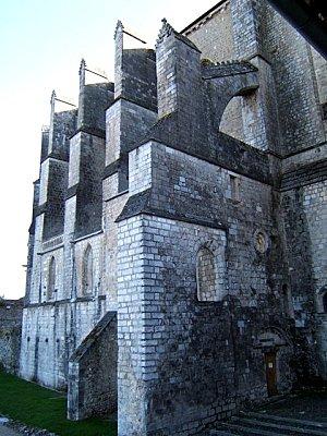 O St Bertrand (1)