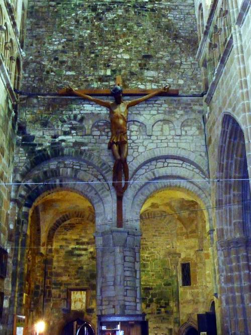 Il était une fois un voyage 2010 - Ploumanac'h - Yffiniac-saint Brieuc