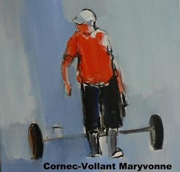 cornec-vollant maryvonne 3