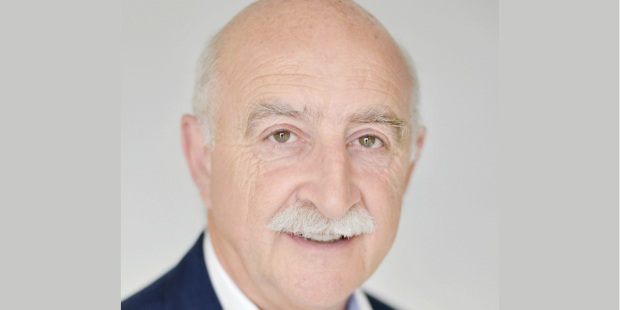Jean-Paul Béchu