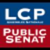 Ce soir à 21 h sur la chaîne Public Sénat : La Bleuite, l'autre guerre d'Algérie