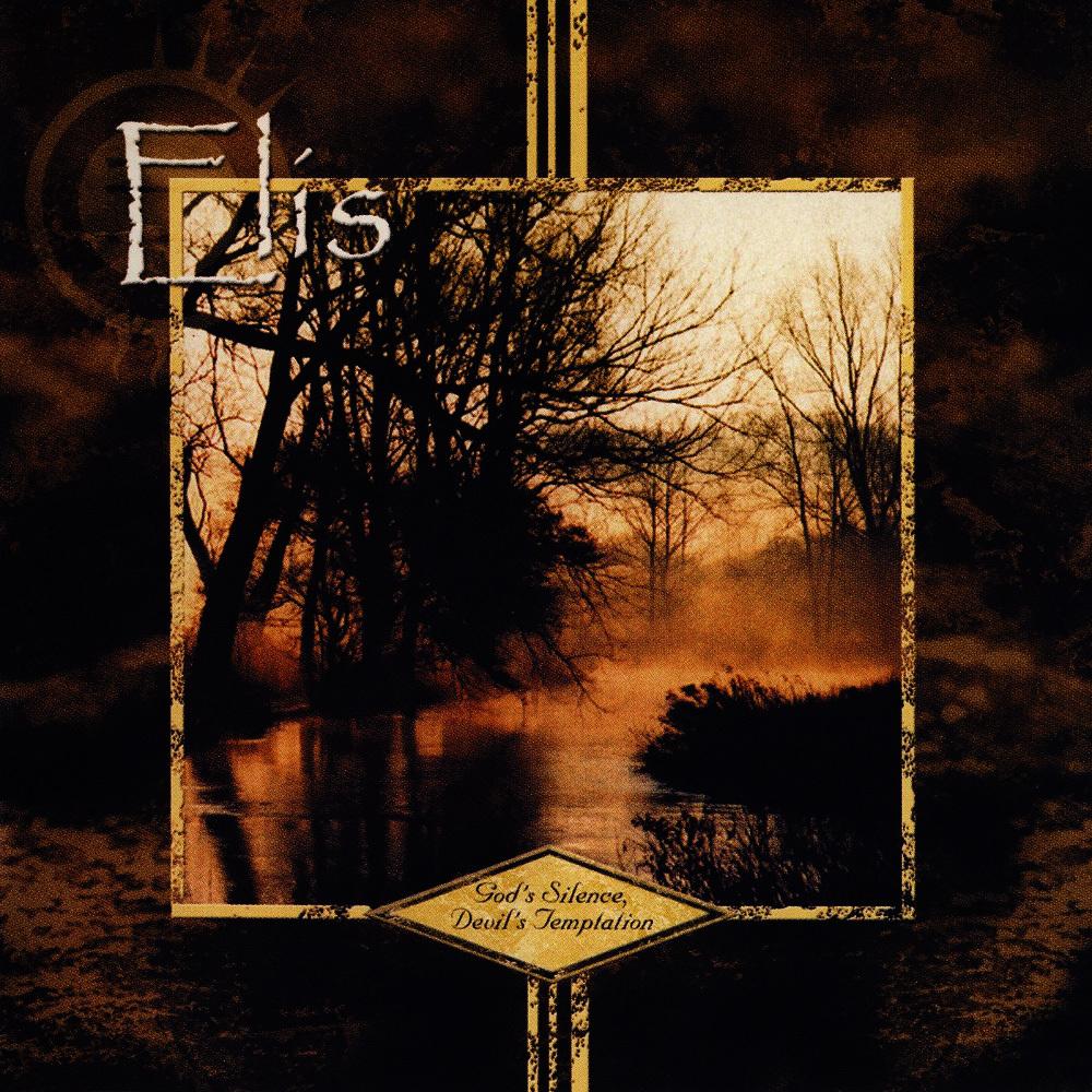 Elis - God's Silence, Devil's Temptation (2003)