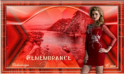 Remembrance  3