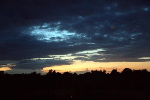 30 septembre au 2 octobre - Voyage des méruviens à Borken