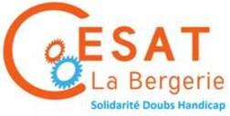 """004 - LES PARTENAIRES """"Solidarité, sensibilisation, action"""""""