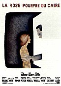 la-rose-pourpre-du-caire-11113-1590038547