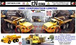 CRRC CORPORATION LIMITED