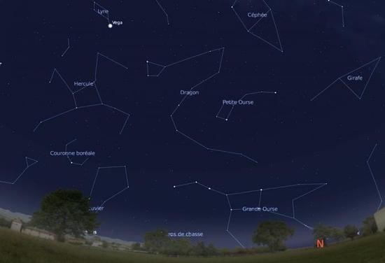 constellation-dragon