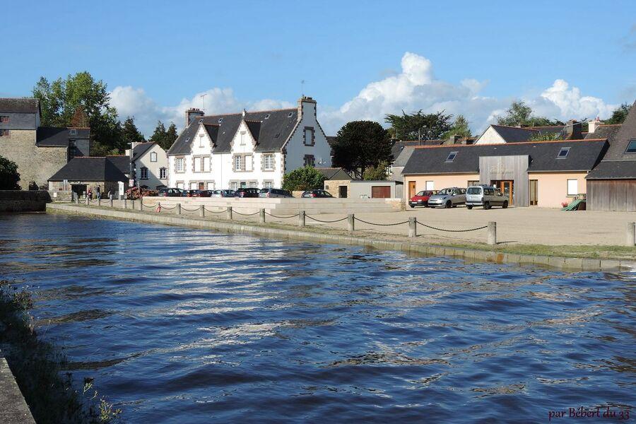 Daoulas dans le Finistère (29)  tu peux cliquer sur la photo