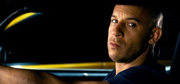 Fast and furious 6 600x280