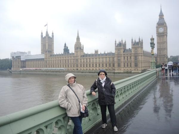 london2014-017.jpg