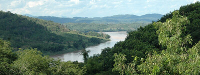 Loei Mekong