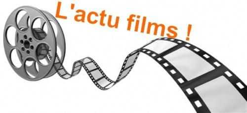 actu film