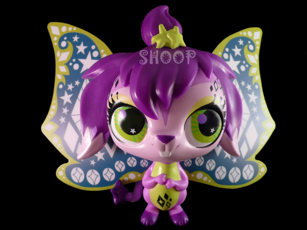 LPS 2863