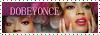 LIER DAILYOFBEYONCE