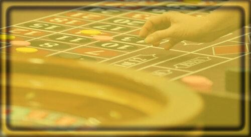 Ketahui Agen Casino Terpercaya yang Bukan Abal Abal