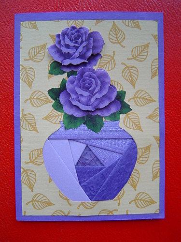 155-Iris-folding-Maryse.jpg