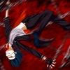 Itsuki.Minami.full.1504249