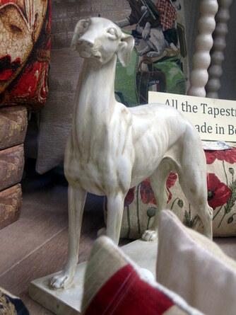 Souvenir de Bruges