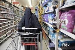 Islamisme intégriste : nos élus se rendent enfin compte de la dangerosité?