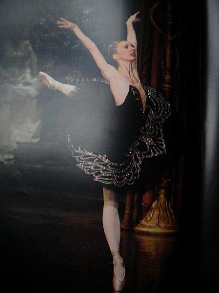 Ballets Russes 1288